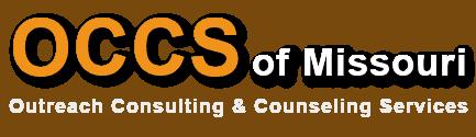 OCCS of Missouri